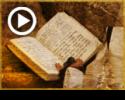 זהירות מגאוה רוחנית בשעת ואחרי המצוה