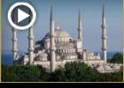 פדיון השבויים באיסטנבול