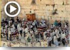 """לבעש""""ט יש חלק בתורת כל אחד מישראל"""