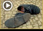 """בזכות נעלי הבעש""""ט"""