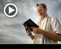 """הכוונה בהתקשרות באותיות התפילה ח""""ו"""