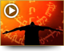 שמירת הגוף ותפילה בשמחה